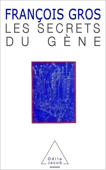 Secrets of Genes (The)