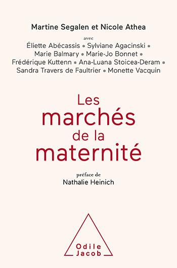 Marchés de la maternité (Les)