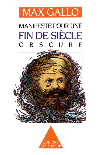 Manifesto for a Sombre Fin de Siècle