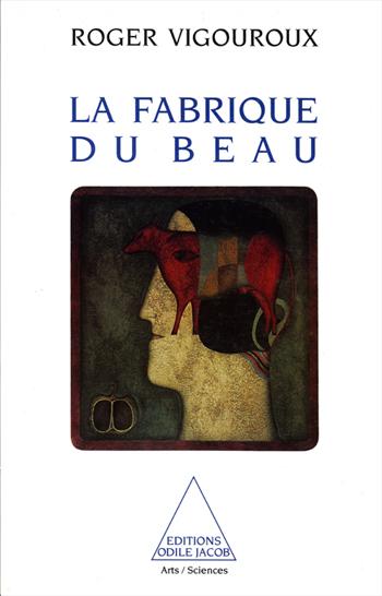 Cerveau de mozart ditions odile jacob for Sabine melchior bonnet histoire du miroir