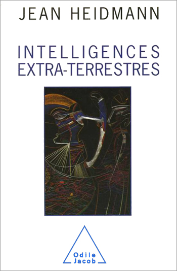 Extra-terrestrial Intelligences