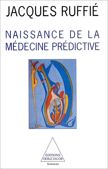 Birth of Predictive Medicine (The)