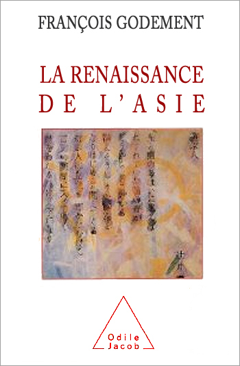 Renaissance of Asia (The)