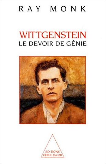 Ludwig Wittgenstein: - The Duty of Genius