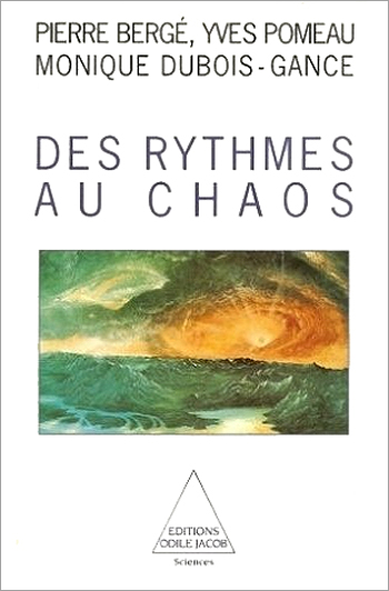From Rhythm to Chaos