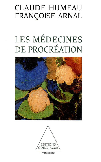 Medically-Assisted Procreation