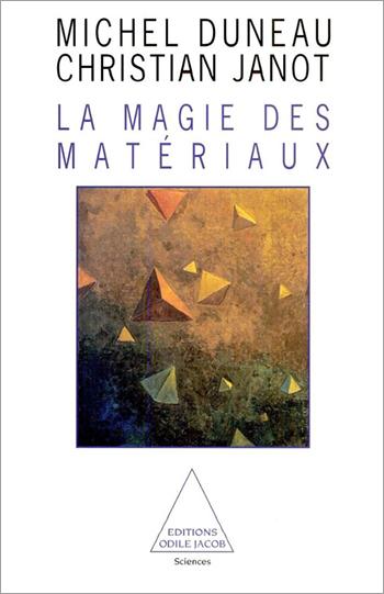 Magic of Materials (The)