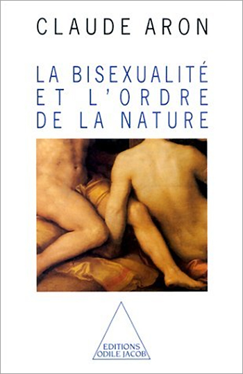 Bisexuality and the Order of Nature