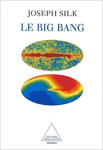 Big Bang (The)