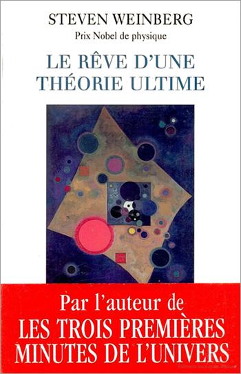 Rêve d'une théorie ultime (Le)