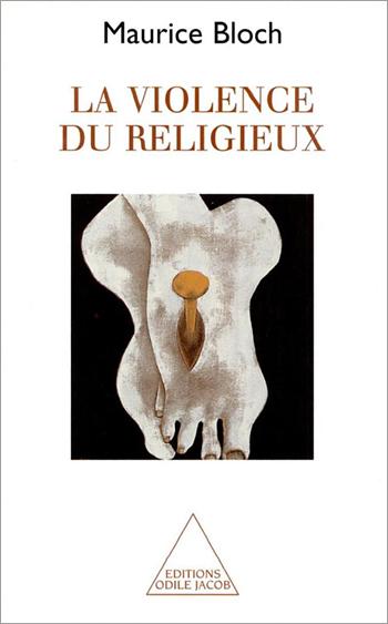 Prey into Hunter: - The Politics of Religious Experience