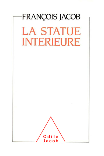 Statue intérieure (La)