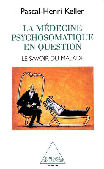 Psychosomatic Medicine Challenged
