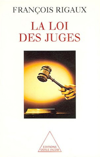 Loi des juges (La)