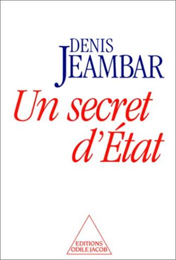 Un secret d'État