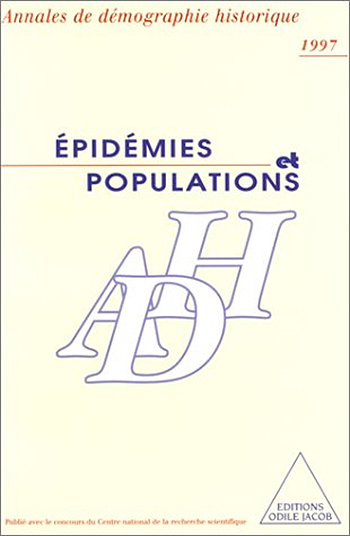 Epidemics and Populations