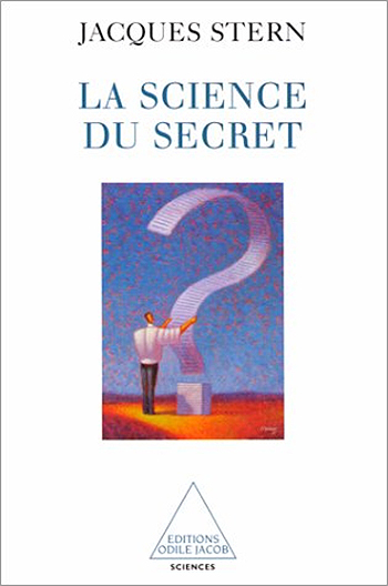 Science du secret (La)