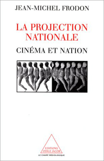 National Projector (The) - Film and the Nation