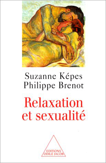 Relaxation and Sexuality