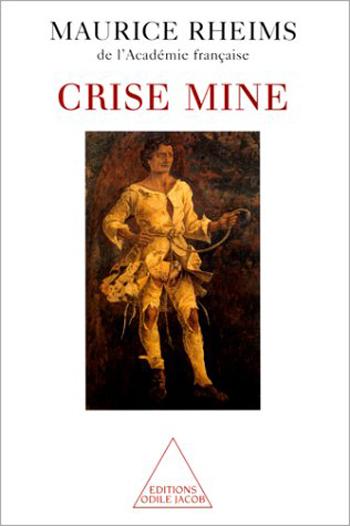 Crise mine