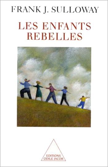 Enfants rebelles (Les)