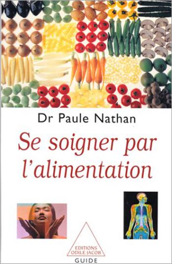 Health Care Through Nutrition