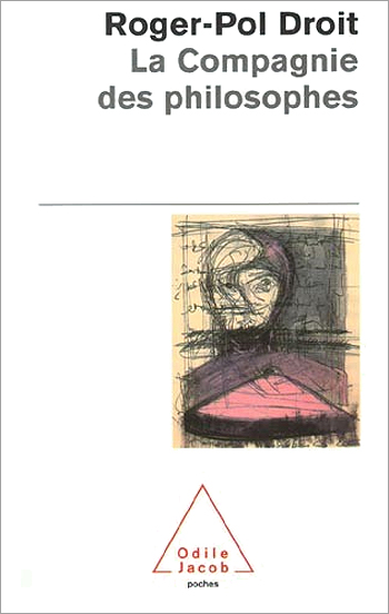 Company of Philosophers (The)