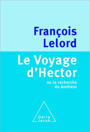 Hector's Journey