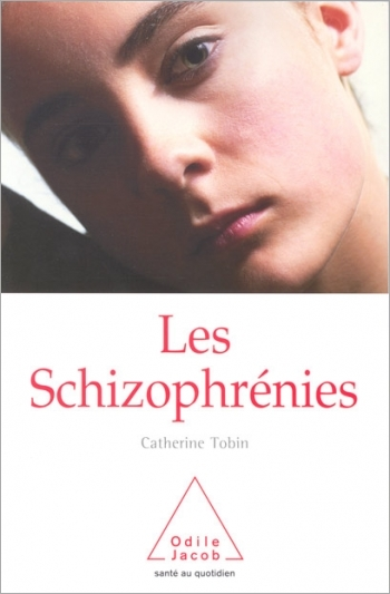 Forms of Schizophrenia