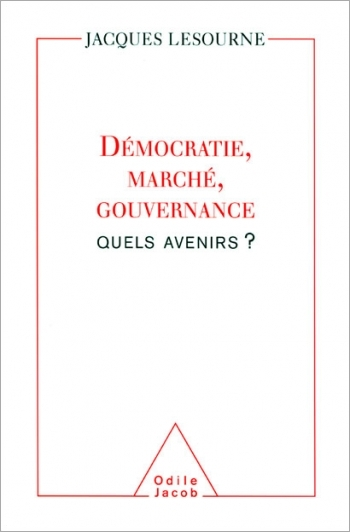 Future of Democracy, Markets and Governance (The)