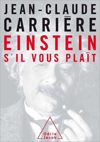 Einstein, Please