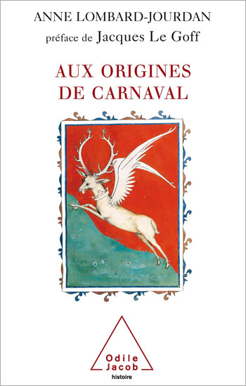 Origins of Carnival (The)