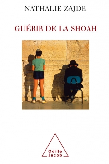 Guérir de la Shoah