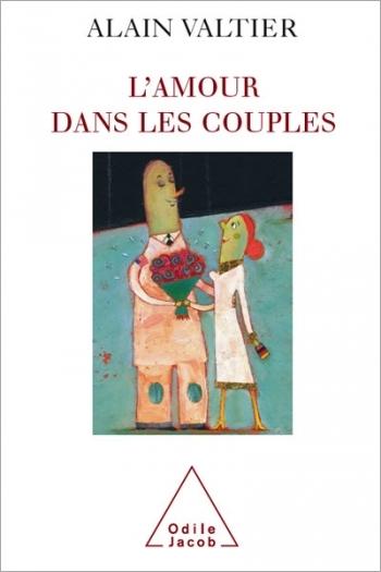 Amour dans les couples (L')