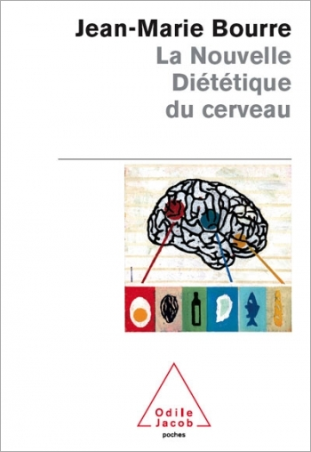 Nouvelle diététique du cerveau (La)