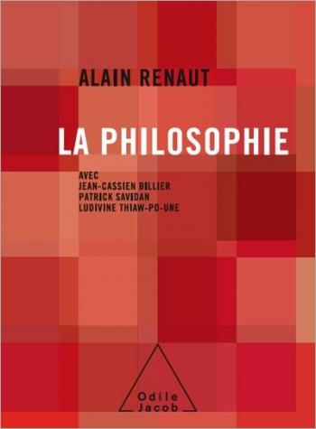 Philosophie (La)