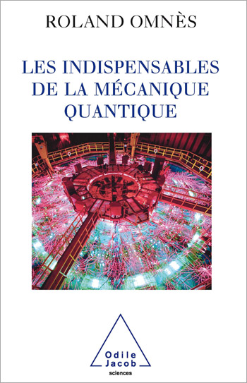 Essentials of Quantum Mechanics (The)