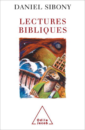 Lectures bibliques