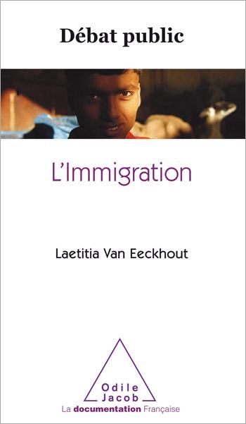 Immigration (L')
