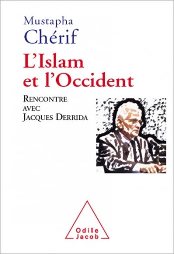 Islam and the West - A Meeting with Jacques Derrida