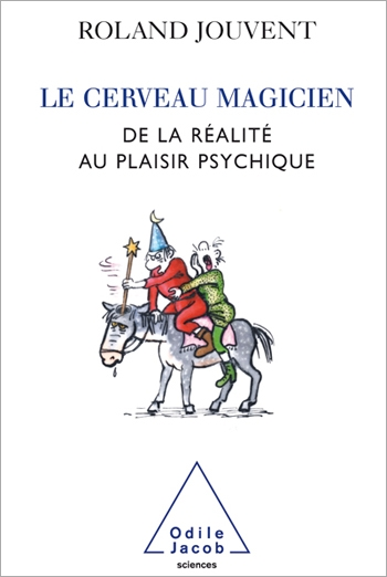 Cerveau magicien (Le)