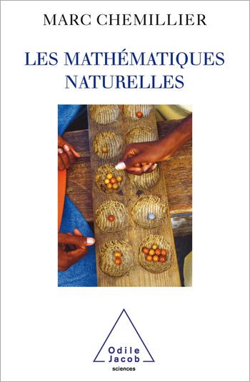 Mathématiques naturelles (Les)