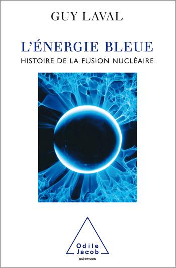 Blue Energy - Twenty-One Questions on Energy