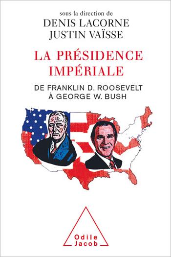 Imperial Presidency (The)