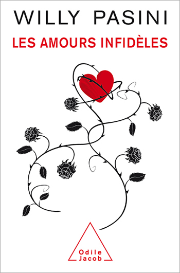 Amours infidèles (Les)