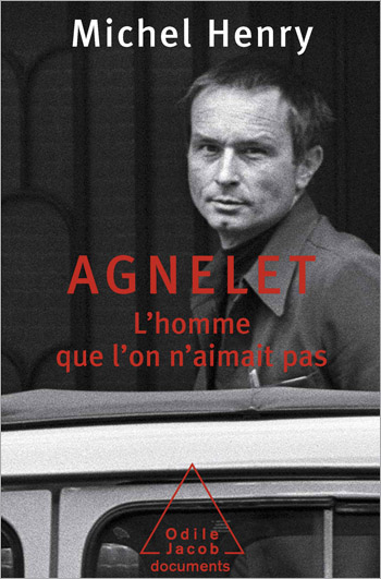 Agnelet, The Man No One Liked