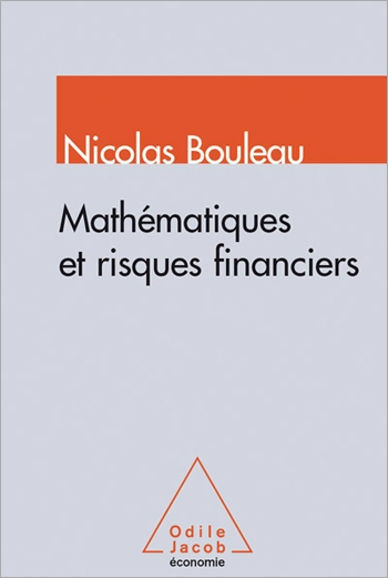 Mathematics and Financial Risk-Taking