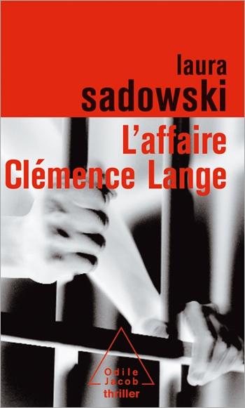 Clémence Lange Affair (The)