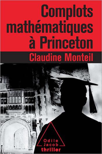 Mathematical Plots at Princeton