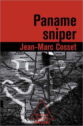 Paname sniper